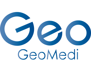 GeoMedi