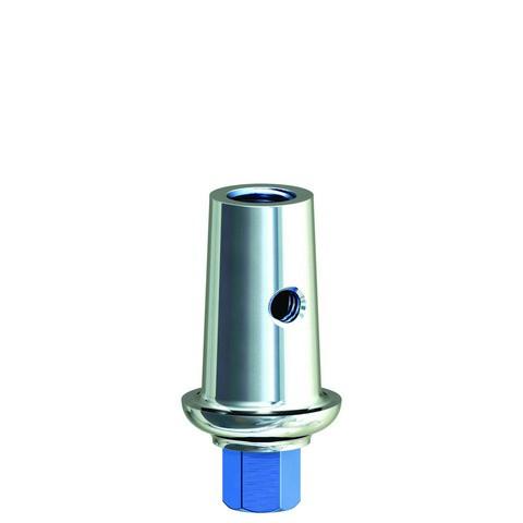 Прямые абатменты SICace/max - абатмент прямой, дистальный GH:1.5мм платформа: 3.3(standart)