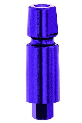Трансферы и аналоги SICace/max - Трансфер для закрытой ложки платформа:Ø4.2 мм (длинный)