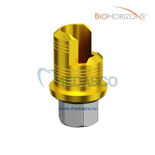 Biohorizons 3.0