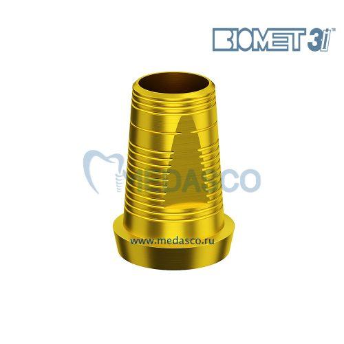 Biomet 3i Osseotite