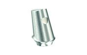 Абатмент угловой для цельных имплантатов SICmax onepiece