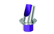 База для CAD/CAM цементируемая - База для CAD/CAM цементируемая