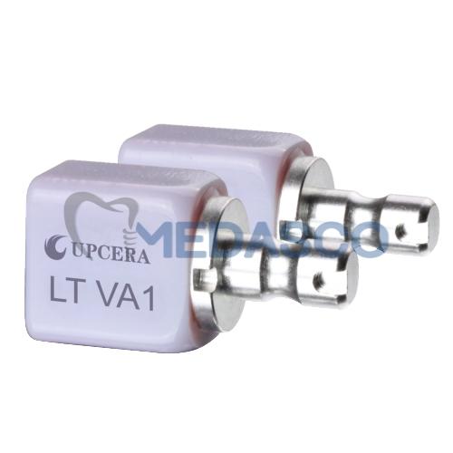Дисиликат лития UP.CAD LT (аналог E-MAX)
