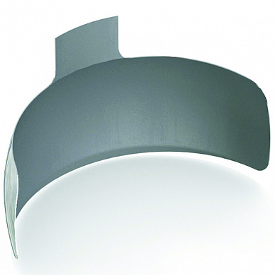 Composi-Tight 3D Fusion - Матрицы Composi-Tight 3D Fusion для премоляров 50 шт.