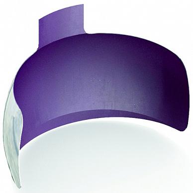 Composi-Tight 3D Fusion - Матрицы Composi-Tight 3D Fusion для премоляров и небольших моляров 50 шт.