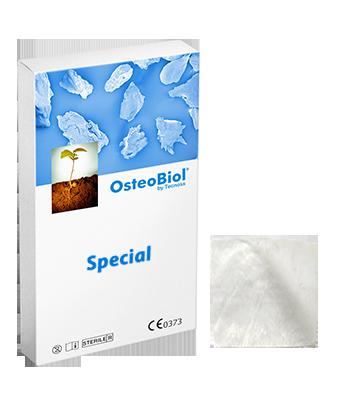 Special OsteoBiol