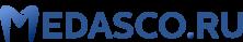 Стоматологический интернет-магазин Medasco