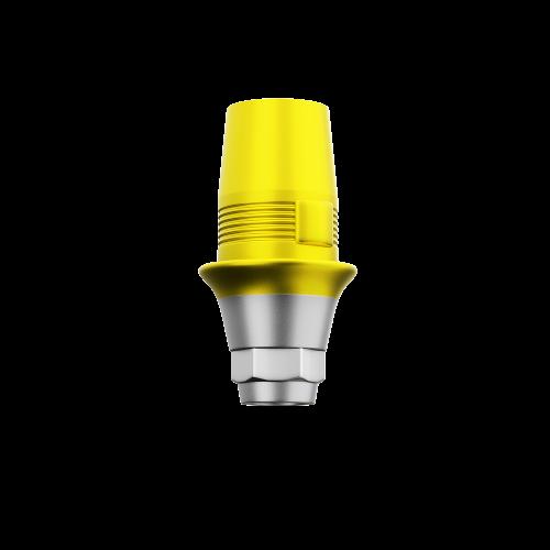 NeoBiotech Ø3.5/4.0/4.5 GH:1.2мм - NeoBiotech Ø3.5/4.0/4.5 GH:1.2мм, размер: