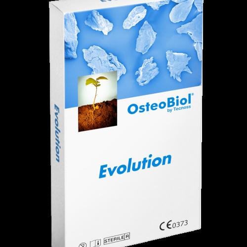 Evolution OsteoBiol