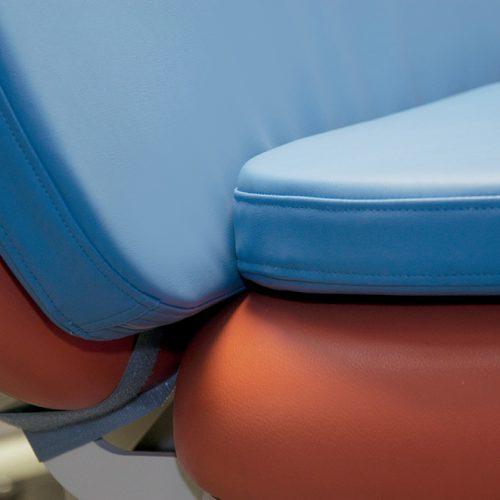 Матрас для стоматологических установок