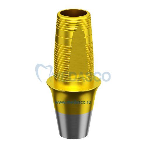 Dentium/Implantium - Dentium Super-Line/Implantium Ø3.7/4.0/4.5 Bridge GH:2.0мм