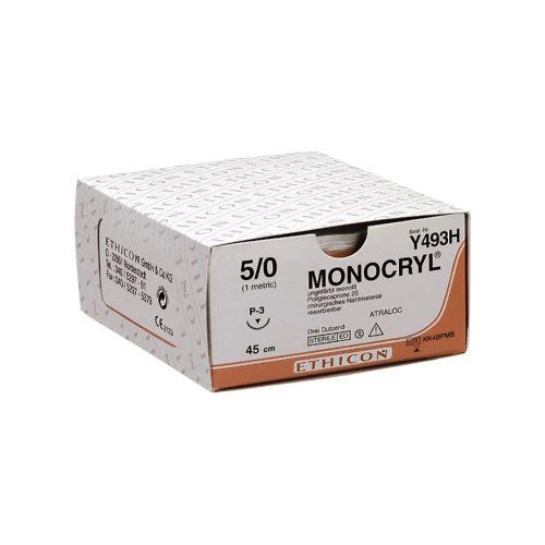 MONOCRYL   ETHICON