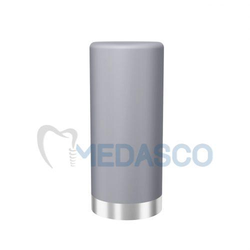 Ортопедические компоненты Multiunit Osstem - Сканбоди Модельный/интраоральный