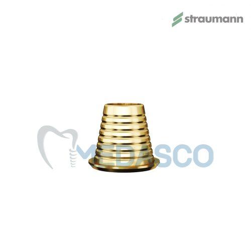 Straumann Bonelevel Multiunit Ti-base