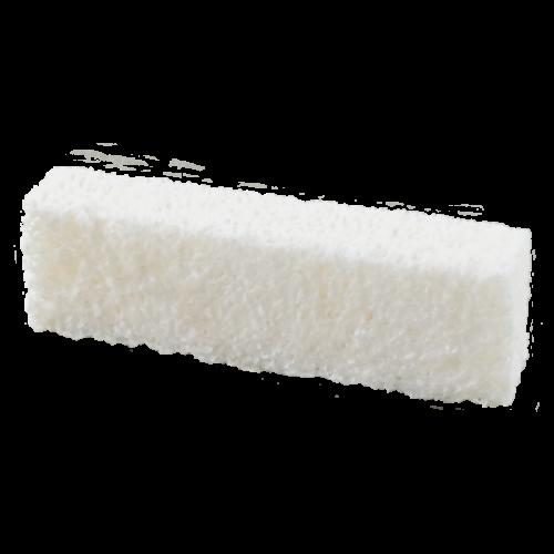 Sp-Block OsteoBiol - Sp-Block 35х10х5мм
