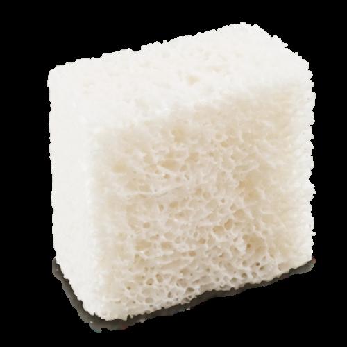 Sp-Block OsteoBiol - Sp-Block 10х20х20мм