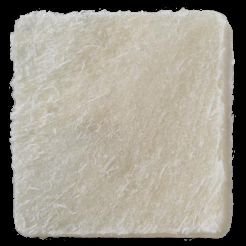 Lamina OsteoBiol - Lamina Soft Cortical Semi 35x35мм (свиная)