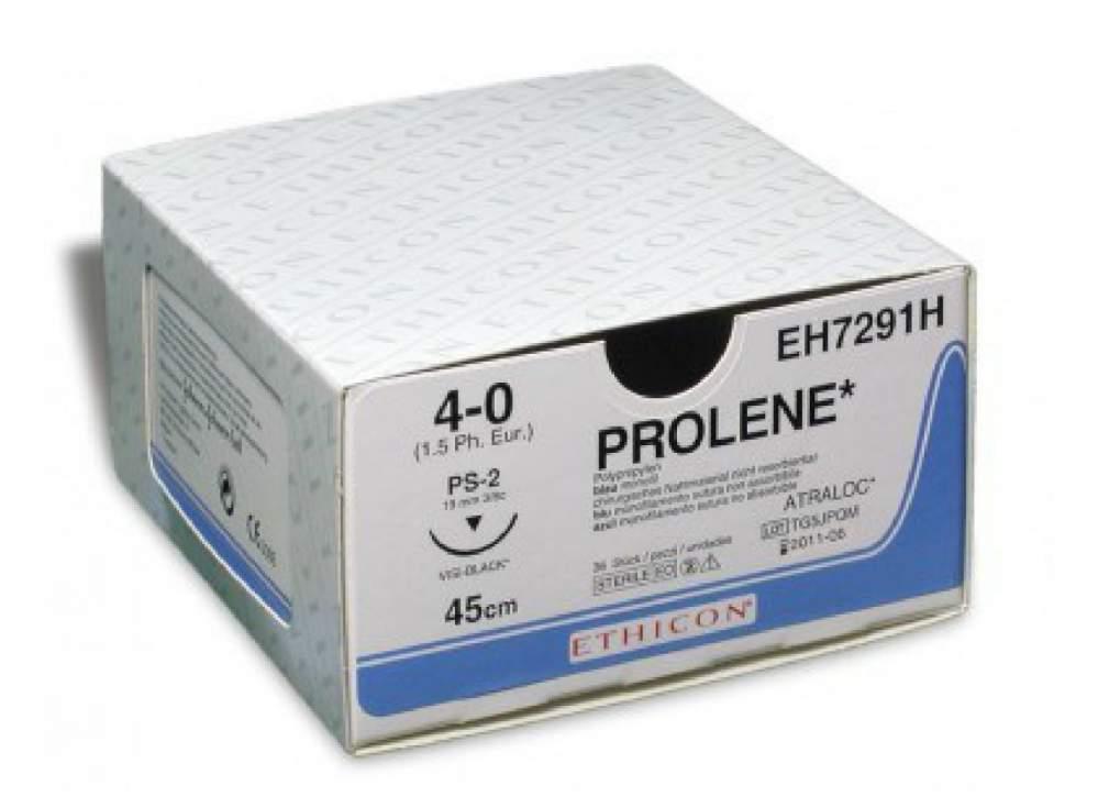 PROLENE | ETHICON