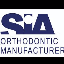 Orthodontic SIA