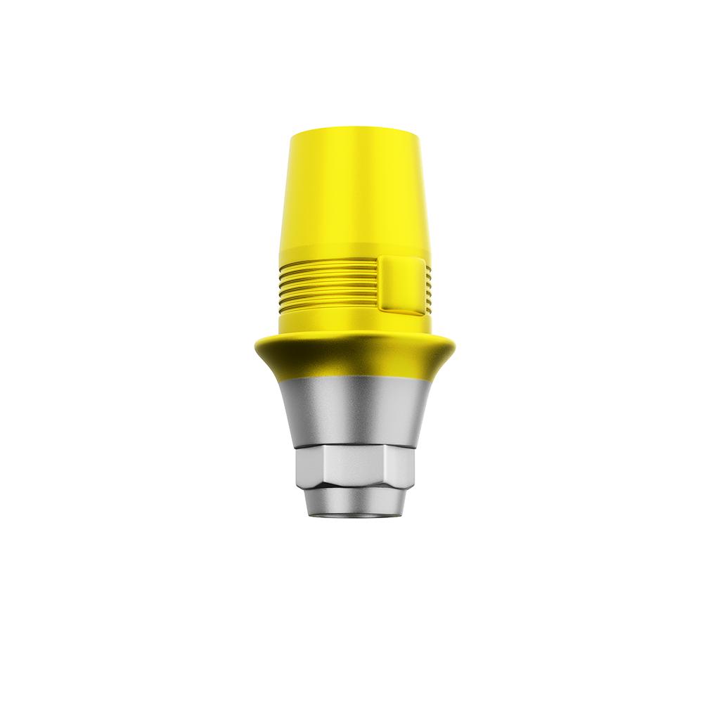 NeoBiotech Ø3.5/4.0/4.5 GH:1.2мм